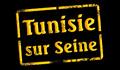 Tunisie sur Seine