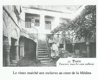 http://jeunestunisiens.com/upl/Marche+esclaves.jpg